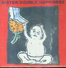 """7"""" Sister Double Happiness/Do What You Gotta Do (D)"""