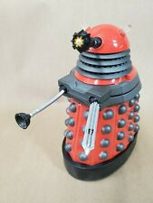 Doctor Who - Character Options New Paradigm Dalek Drone