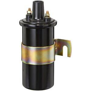 Ignition Coil  Spectra Premium Industries  C622