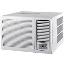 12000 BTU Window or Through Wall Inverter Air Conditioner eiq-WWU12K