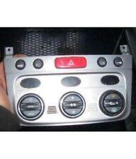 Guida Manuale Montaggio CLIMA BI ZONA Bizona Alfa 147