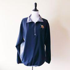 newest 1c18e 83382 Minnesota Vikings Women NFL Jackets for sale | eBay