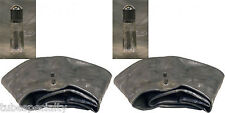 SET OF TWO 26X12-12 26X12X12 Lawn TIre  26X10.50-12 TIRE INNER TUBE FREE SHIP