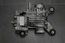 Audi TT 8J Roadster Differential 0BR525010A Hinterachsgetriebe KMD Haldex 29TKM