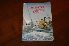 The Best of Sail Trim Edited by Charles Mason 1985 Softcover