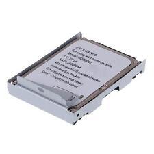 "500GB 5400RPM 2.5"" SATA Hard Drive for Play Station 3 PS3 Super Slim & Holder"