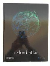 Oxford Atlas + Obook by Noorden Van (Mixed media product, 2010)