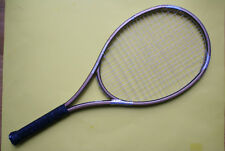 Prince More Performance Game Os 110 B1050 Tennis Racket/Racquet Grip Side 4 3/8