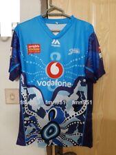 Bbl Big Bash League 2020 Adelaide Strikers Indigenous Shirt Jersey Kids Adult