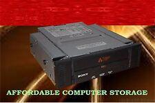 SONY 260GB AIT-3 Internal TAPE DRIVE LVD AITiA3 SDX-700V SDX-700 ATDNA3