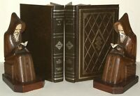 English Poetry - 2 Vols Only  - Harvard Classic - HB P.F.Collier  -C1970+