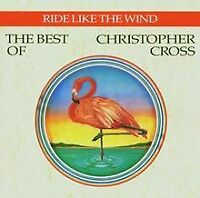 The Best of Christopher Cross von Cross,Christopher | CD | Zustand gut
