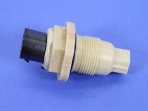 Auto Trans Speed Sensor Left Mopar 04800878