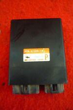 CENTRALINA Yamaha XT 600 XT 600 E 3TB 1993 1998