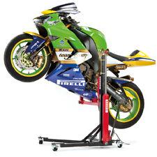 Abba Pro Paddock Stand Fitting Kit For Aprilia 2004 RSV 1000 Nera