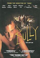 Bully (DVD 2002)