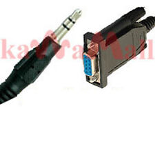 Prog Cable for ICOM OPC-478 IC-2720H IC-F22 IC-V8 V8000