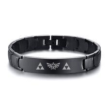 Math Geek Verre Cabochon Tibet Silver Bangle Bracelets Fashion Arithmetica