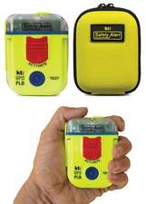 Personal Locator Beacon KTI SA2GN PLB With Free Carry Pouch