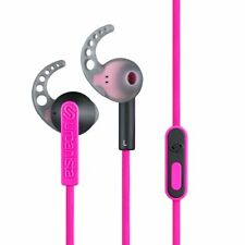 Urbanista Universal Rio Pink Panther Sport In-Ear Headphones For Apple Samsung