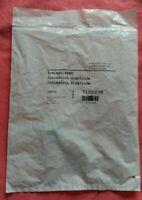 Ionisation Elektrode7100238  Neu