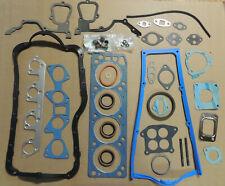 Sealed Power 260-1434 Engine Gasket Kit Set Fits Ford 140 CID 2.3L L4