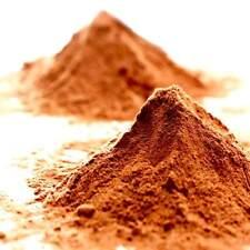 Schisandra - Polvere Pura - Naturale & Potente - Scelta Confezione Misura