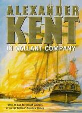In Gallant Company,Alexander Kent