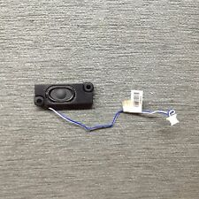ALTAVOZ TOSHIBA NB500-12P PK23000EK00 CABLE INTERNO SPEAKER AUDIO