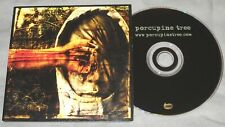 PORCUPINE TREE Sampler 2002.3 RARE promo only CD Lava 6 song USA album EXCELLENT