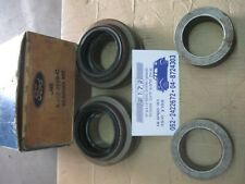 "FORD 1980 / 1991 F150 / 250 TRUCK & BRONCO ""BEARING KIT"" REAR WHEEL E0TZ-1225-C"