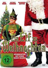 Ein Elf zu Weihnachten - Weihnachten hat einen neuen Helden-