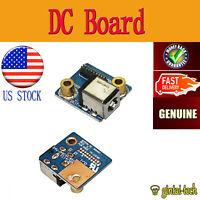 DC Power Jack Board Charging Port ASUS G75V G75VW 69N0NQC10C01 G75VX-BHI7N1 SZ