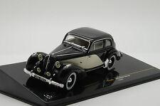 RARE !! Hotchkiss 686 GS 1949 IXO CLC190 1/43