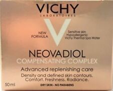 Vichy Neovadiol Compensating Complex Hypoallergenic Dry Skin Care Cream 50 ml