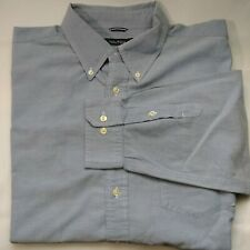 Nautica Oxford Long Sleeve Shirt