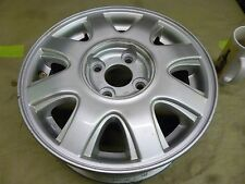 2004-2005 Chevrolet Aveo 14  Inch   Alloy Wheel Hollander # 5180