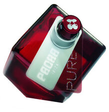 PACHA PURE  FOR WOMAN - 100 ML 3.4 - EAU TOILETTE FOR WOMAN FIRST EDITION