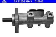 Hauptbremszylinder - ATE 03.2125-7310.3