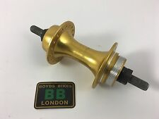 Maillard arrière Gold Hub-NOS NEW OLD STOCK-Old school BMX