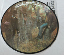 LP CREEDENCE CLEARWATER REVIVAL - CCR - PICTURE VINYL