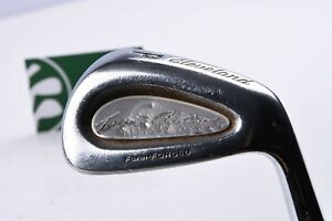 Cleveland TA3 Pitching Wedge / 46 Degree / Wedge Flex Dynamic Gold / CLWTOU840