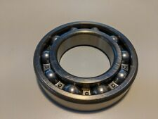 NSK 6211 DEEP GROOVE BALL BEARING SINGLE ROW