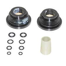 Hydraulic Seal Kit w/out Tool Seastar,Front Mount Screw in end glands(2) HS5167