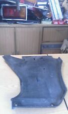 Toyota Celica TA22 interior side panel used item right hand side