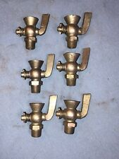 NOS Primer Priming Cups Hupmobile Buick Dodge Brothers Reo Nash Chevy Maxwell