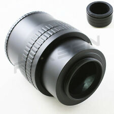M52 to M42 Lens Macro Focusing Helicoid Adapter 35mm to 90mm 35mm-90mm 35-90mm