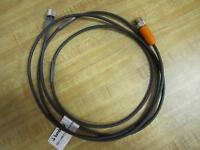 Lumberg RST 3-RKT/LED A 4/3-224/2M Cable Assembly