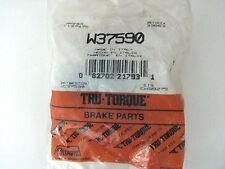 Tru-Torque/Allparts W37590 Rear Wheel Cylinder
