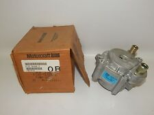 New OEM 1985 Ford Escort EXP Secondary Air Injection Smog Pump E1ZZ9A486D